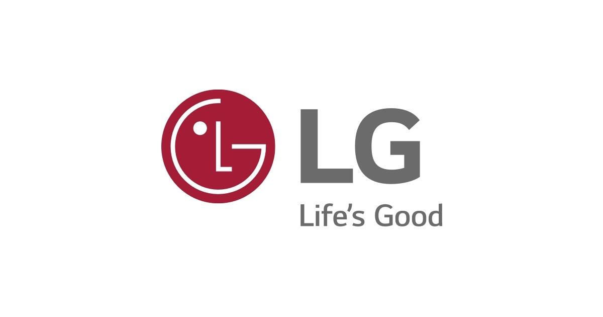 www.lge.co.kr