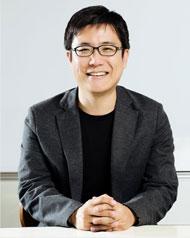 서울 이태원 초등학교 교사 손범석