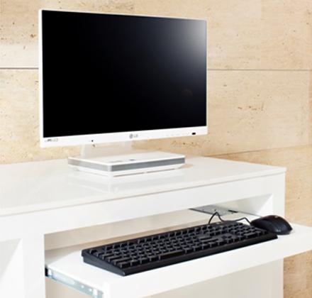 일체형 PC