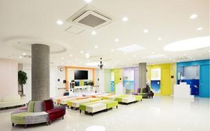 서울어린이병원