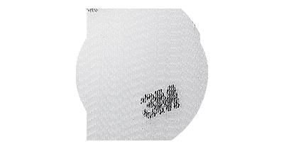 3M™ 초미세미니 필터 이미지