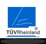 TÜV Rheinland 이미지