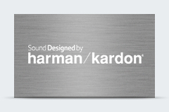harman/kardon logo 이미지