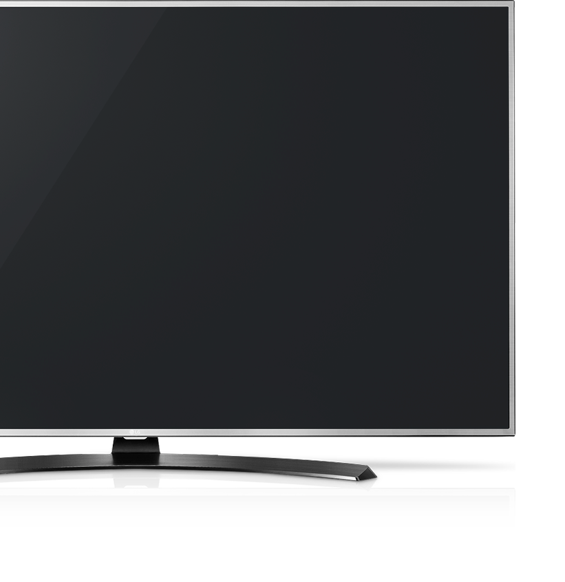 LG전자 65UH7900 (스탠드) 종합정보 행복쇼핑의 시작 ! 다나와 (가격 ...