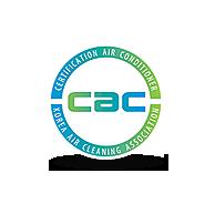CAC 인증 이미지