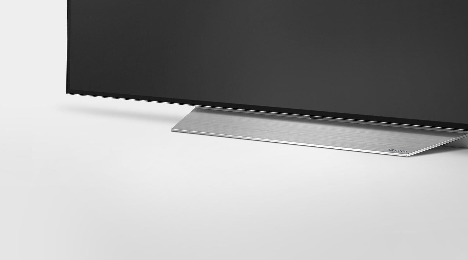 LG전자 : LG 올레드 TV_UHD  OLED55C7K  올레드 TV  TV  TV/AV