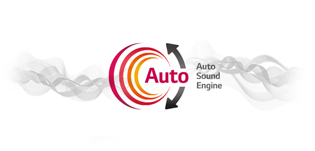 Auto Sound Engine 이미지